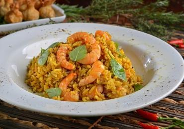 Restaurant Week chega a Brasília com menus que exaltam a cultura campestre