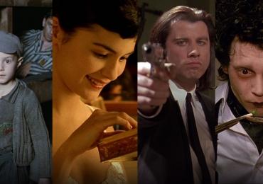 20 filmes imperdíveis que serão removidos da Netflix em janeiro