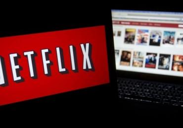 Confira os filmes e séries que se despedem da Netflix em abril