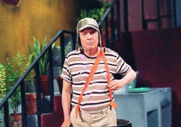 Chaves e Chapolin: canal de TV brasileira exibe 9 episódios inéditos até janeiro