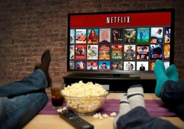 Só campeões: os 20 filmes na Netflix mais bem avaliados pela crítica