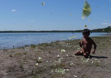 Brasília recebe exposição coletiva de fotografia
