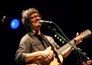 Pedro Luís faz show em Brasília