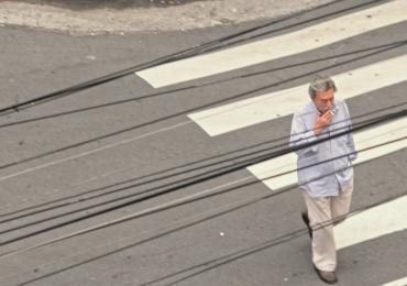 Em meio a polêmicas, filme sobre o arquiteto do Jóquei Clube é exibido gratuitamente em Goiânia