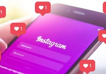 7 Apps incríveis (de graça) que todo goiano deve conhecer para usar e bombar no Instagram