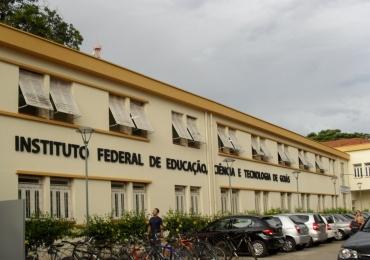 Instituto Federal de Goiás oferece curso de extensão em Economia