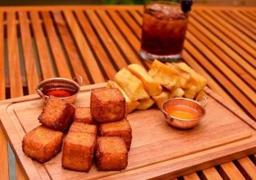 8 bares e restaurantes de Goiânia para curtir o feriado