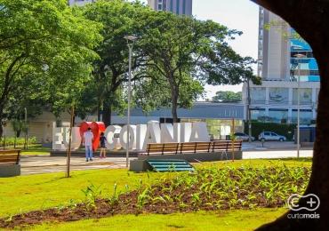 7 programas gratuitos para agitar o sábado em Goiânia
