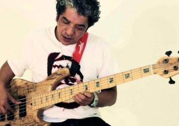Aos 56 anos, morre Atrhur Maia, referência como baixista brasileiro