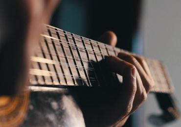 Orquestra Uberlandense de Viola Caipira faz concerto gratuito em Uberlândia