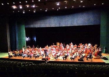 Orquestra Sinfônica de Brasília se apresenta gratuitamente com convidados europeus