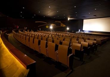 Brasília recebe mostra de cinema gratuita com filmes da antiga República Democrática Alemã