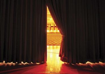 Goiânia recebe recitais de música gratuitos no Basileu França