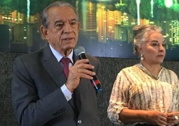 15 secretários nomeados para a gestão de Iris Rezende em Goiânia