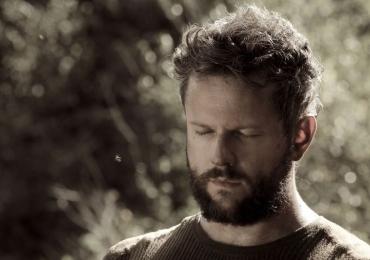 Selton Mello faz pré-estreia do 'Filme da Minha Vida' em Goiânia