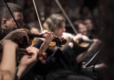 Goiânia recebe simpósio gratuito com músicos internacionais