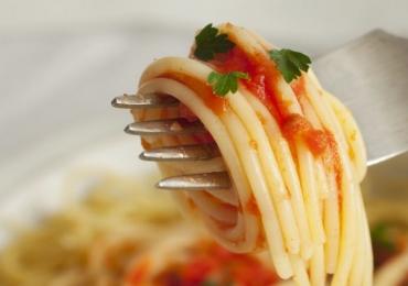 10 dicas simples para você nunca mais errar na cozinha