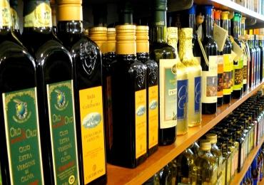 Bretas de Uberaba dá 50% de desconto em toda linha de azeite