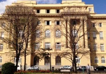 Museu de Belo Horizonte está entre os 100 mais visitados do planeta