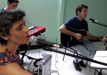 Goiânia recebe show que reúne clássicos do sertanejo raiz