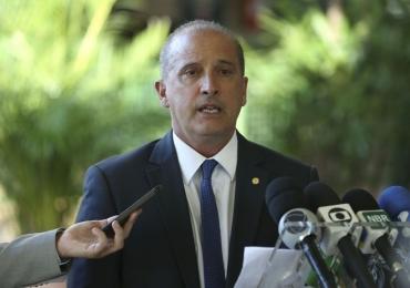 Veja quem são os ministros do governo de Jair Bolsonaro