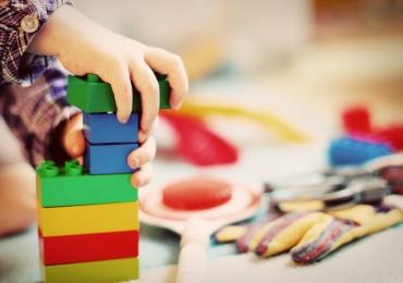 Shopping de Brasília investe em espaço para crianças com atividades gratuitas