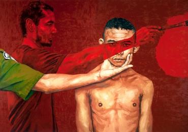Confira dicas do que ver no Verão Arte Contemporânea em Belo Horizonte