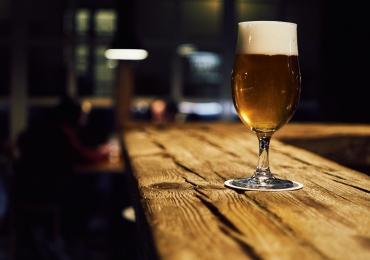 Brasília recebe primeira edição de evento com cervejarias locais
