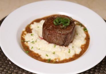 Temporada Gourmet tem parte de renda revertida à AACD em Uberlândia