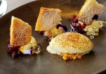 11 Lugares em Goiânia para começar o jantar pela sobremesa
