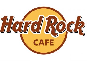 Goiânia pode ganhar primeira unidade do Hard Rock Café