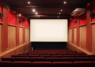 Cine Cultura abre 2017 com duas estreias e ingressos a 4 reais em Goiânia