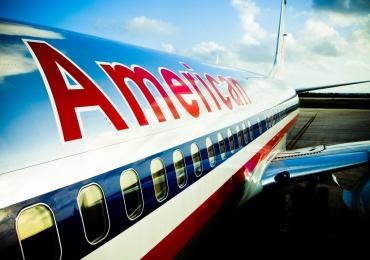 Avião da American Airlines faz pouso de emergência em Brasília após briga de casal