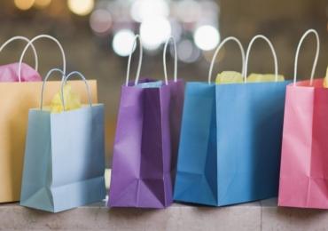 Shopping Bougainville realiza mega liquidação com descontos de até 50% e preço promocional no estacionamento
