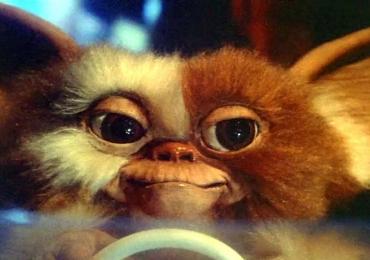 12 curiosidades sobre os Gremlins, o clássico dos anos 80