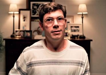 Quebrando paradigmas: Special é a nova série da Netflixsobre um homem gay com paralisia cerebral