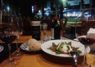 Badio Winebar chega a Goiânia com inédito rodízio de vinhos
