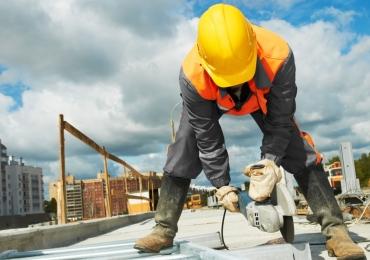 Construtora oferece dezenas de vagas com salário até R$ 2.500 em Goiânia