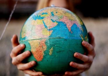 Rotary International anuncia inscrições para programa de intercâmbio para jovens