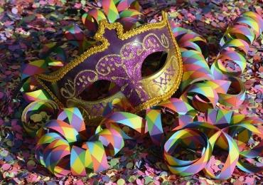 Brasília ganha aplicativo com listas das festas do Carnaval gratuito