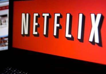 Netflix libera download de filmes e séries para Windows 10