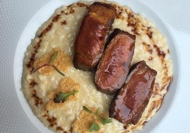 Os 10 melhores restaurantes de alta gastronomia de Goiânia em 2016
