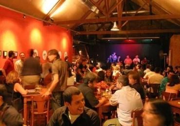 14 lugares onde você nunca vai ouvir música sertaneja em Uberlândia