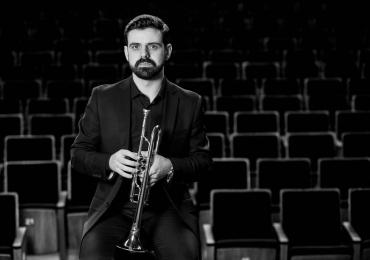 Orquestra Sinfônica de Goiânia apresenta Festival Trompetes do Cerrado com entrada gratuita