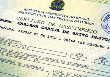 Prefeitura de Goiânia realiza ação que altera nome de Pessoas Trans nessa semana