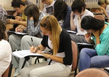 Universidade de Brasília abre inscrições para o vestibular