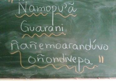 Museu do Índio de Uberlândia realiza curso gratuito de Guarani