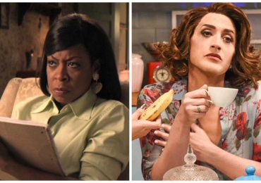 13 mães mais amadas da televisão