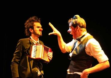 Goiânia recebe comédia musical no Teatro Sesc