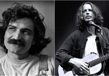 Tributo a Chris Cornell e Belchior acontece nesta sexta-feira em Goiânia